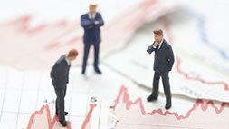 Chief Financial Officer Leadership Program Udemy Coupon & Review