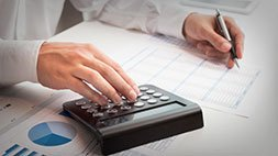 Learn Accounting. Understand Business. Udemy Coupon & Review