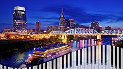 Swing Low - The 101 Authentic Nashville Piano Style Course Udemy Coupon & Review