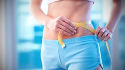 Weight Loss 101 - How to lose weight quickly Udemy Coupon & Review