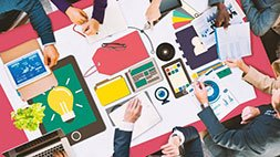 Internet Marketing for Local Businesses Udemy Coupon & Review