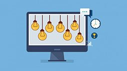 Creativity Booster Udemy Coupon & Review