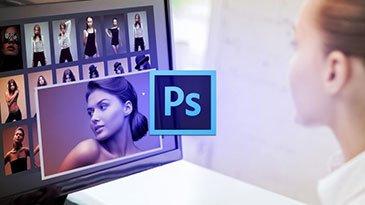 Photoshop CS6 Crash Course Udemy Coupon & Review