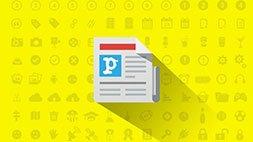Paper.li Profits Udemy Coupon & Review