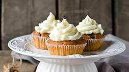 Home Made: How To Start A Home-Based Food Business Udemy Coupon & Review