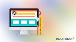 Create A Custom Responsive WordPress Website For A Client Udemy Coupon & Review