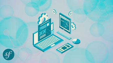 Introduction to web development with Symfony2 Udemy Coupon & Review