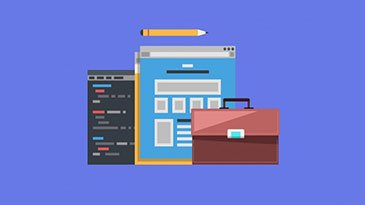 Web Technology for Entrepreneurs Udemy Coupon & Review