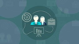 Product Management & Marketing: Positioning Udemy Coupon & Review