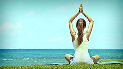 Quick Meditation: Less Stress, More Focus, Better Life Udemy Coupon & Review