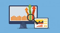 Market Research Classroom Udemy Coupon & Review