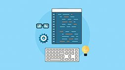 Windows Azure Programming Udemy Coupon & Review