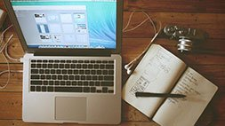 CCNP 2015 All-in-One Video Boot Camp With Chris Bryant Udemy Coupon & Review