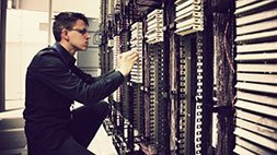 Mastering BGP in Depth on Cisco Routers Udemy Coupon & Review