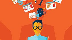 Content Marketing: Attract and Engage more Customers. Udemy Coupon & Review