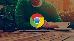 Google Chrome Developer Tools Udemy Coupon & Review