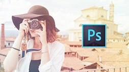 1' The Biggest And Most Popular Photoshop Course On Udemy Udemy Coupon & Review