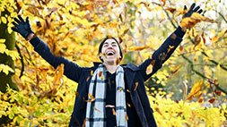 Positive Psychology - Discover the Science of a Happier Life Udemy Coupon & Review