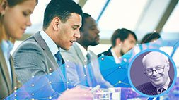 Sales and Persuasion Skills for Startups Udemy Coupon & Review