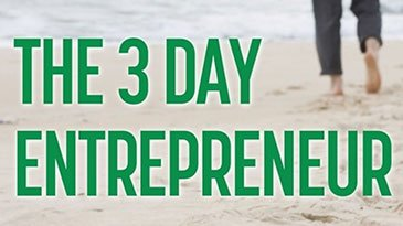 How to Build a 7 Figure Business Working 3 Days a Week Udemy Coupon & Review