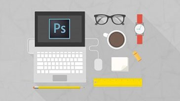 Photoshop Tools - Become An Expert In 10 Super Easy Steps Udemy Coupon & Review