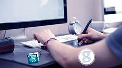 Practical Font Design Udemy Coupon & Review
