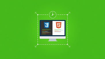 Build Your First Website in 1 Week with HTML5 and CSS3 Udemy Coupon & Review
