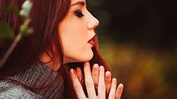 A beginners guide to mindfulness meditation Udemy Coupon & Review