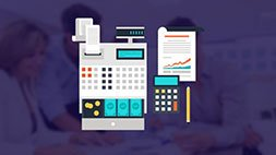 Accounting 101: Guide to Business Accounting Udemy Coupon & Review