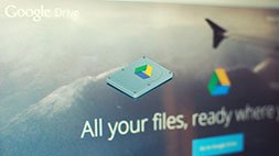 Getting Started with Google Drive Udemy Coupon & Review