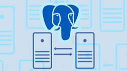 Beginner's Guide to PostgreSQL Udemy Coupon & Review
