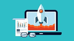How To Start A Business: Business Ideas To Success Udemy Coupon & Review
