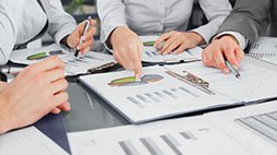 Become A Business Analyst Udemy Coupon & Review