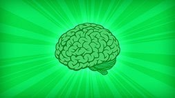 Master Your Mindset & Brain: Framestorm Your Way to Success Udemy Coupon & Review