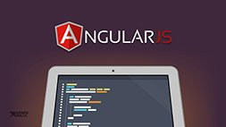 All You Need To Know About AngularJS - Training On AngularJS Udemy Coupon & Review