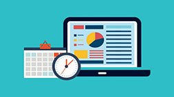 Business plan today! Business planning made simple Udemy Coupon & Review