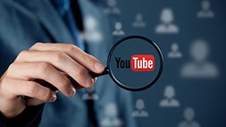 Viral Video Authority | How To Go Viral On YouTube Udemy Coupon & Review