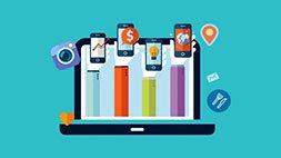 Mobile app store optimization, marketing, SEO & monetization Udemy Coupon & Review