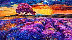 Learn to Paint With Impact Udemy Coupon & Review