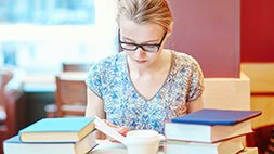 PMP Exam: Math Prep Udemy Coupon & Review