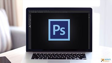 Adobe Photoshop CS6 Tutorial. Self-Paced and Easy to Follow Udemy Coupon & Review