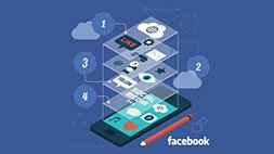 Facebook Application Development from Scratch Udemy Coupon & Review