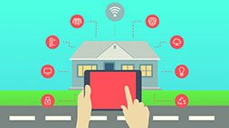 Home Automation using a Vera and ZWave Udemy Coupon & Review