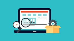 Best SEO Strategies For 2016 Udemy Coupon & Review