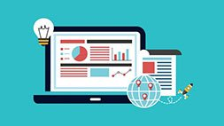 Affiliate Marketing Udemy Coupon & Review