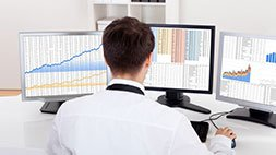 Tape Reading: Learn how to read the tape for day trading Udemy Coupon & Review
