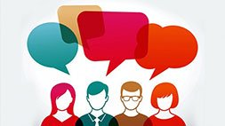 Buyer Personas - User Focused Strategy Udemy Coupon & Review