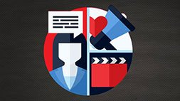 YouTube Jammer: How To Make Money On YouTube Secrets Course Udemy Coupon & Review