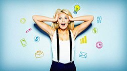 Start A Business You Love. Idea to Income in Thirty Days. Udemy Coupon & Review