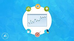 Financial Risk Manager (FRM) Certification - Level 1 - QA Udemy Coupon & Review